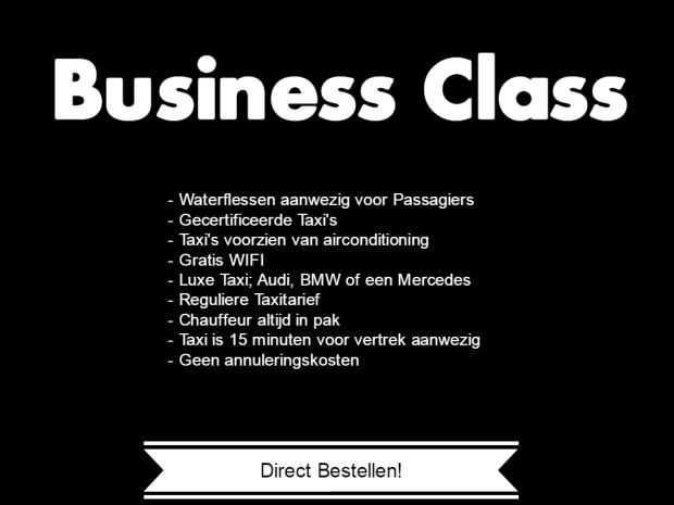 Business Final