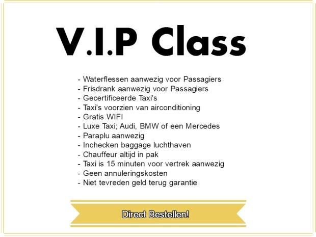 Vip Final1